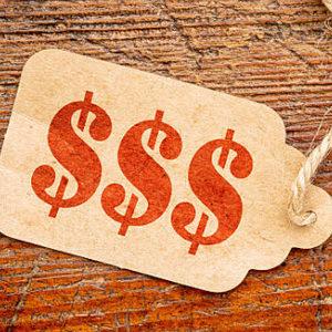 pricing_ex5252017